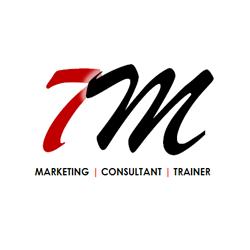 7m designers